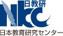 日本教育研究センター【NKC】|教育CSR活動をトータルサポート